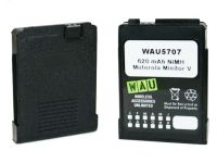 Battery - Motorola - WAU5707